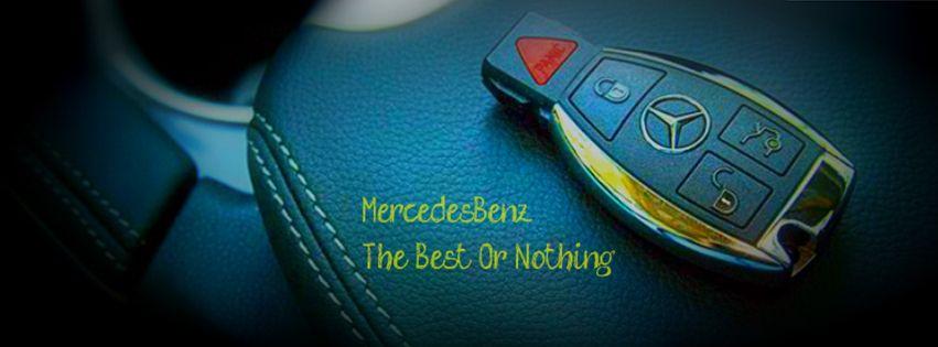 facebook mercedes benz cover photo fb timeline car for banner black