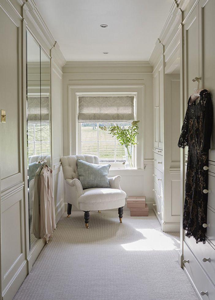 dressing room design for inspiration you also best images in rh pinterest