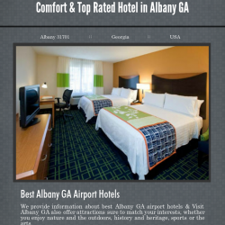 We Provide Information About Albanygahotels Here Number Of Hotels Are Available At The Lowest Price Hotel Albany Home
