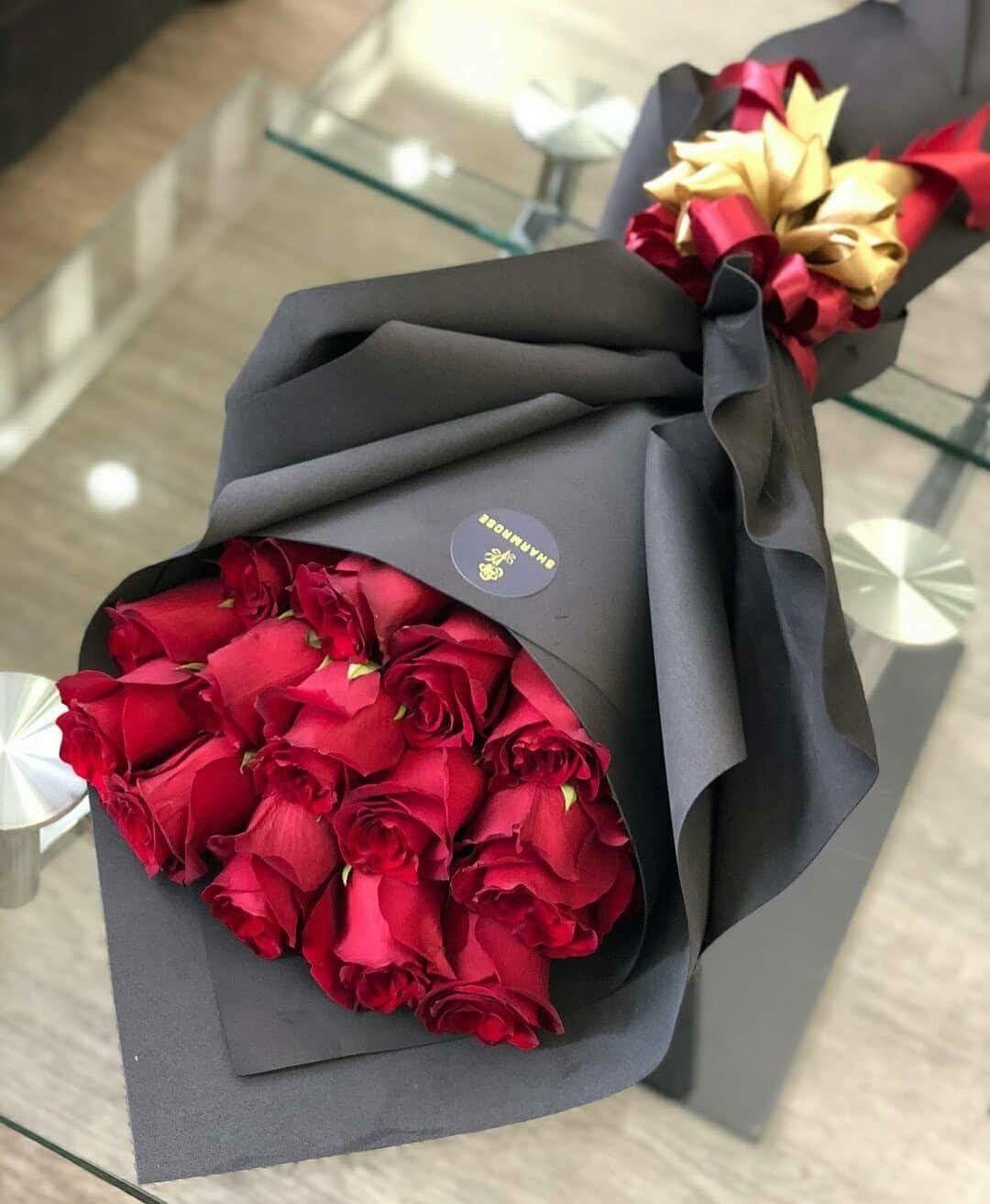 подарочные букеты роз фото всегда, крашение