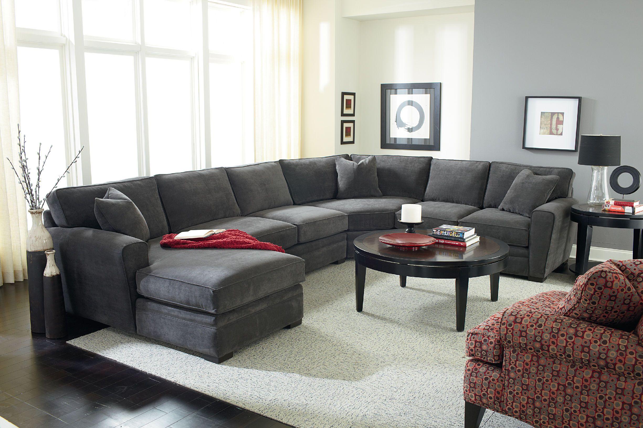 Fine Pin On 1110 Furniture Wishlist Inzonedesignstudio Interior Chair Design Inzonedesignstudiocom