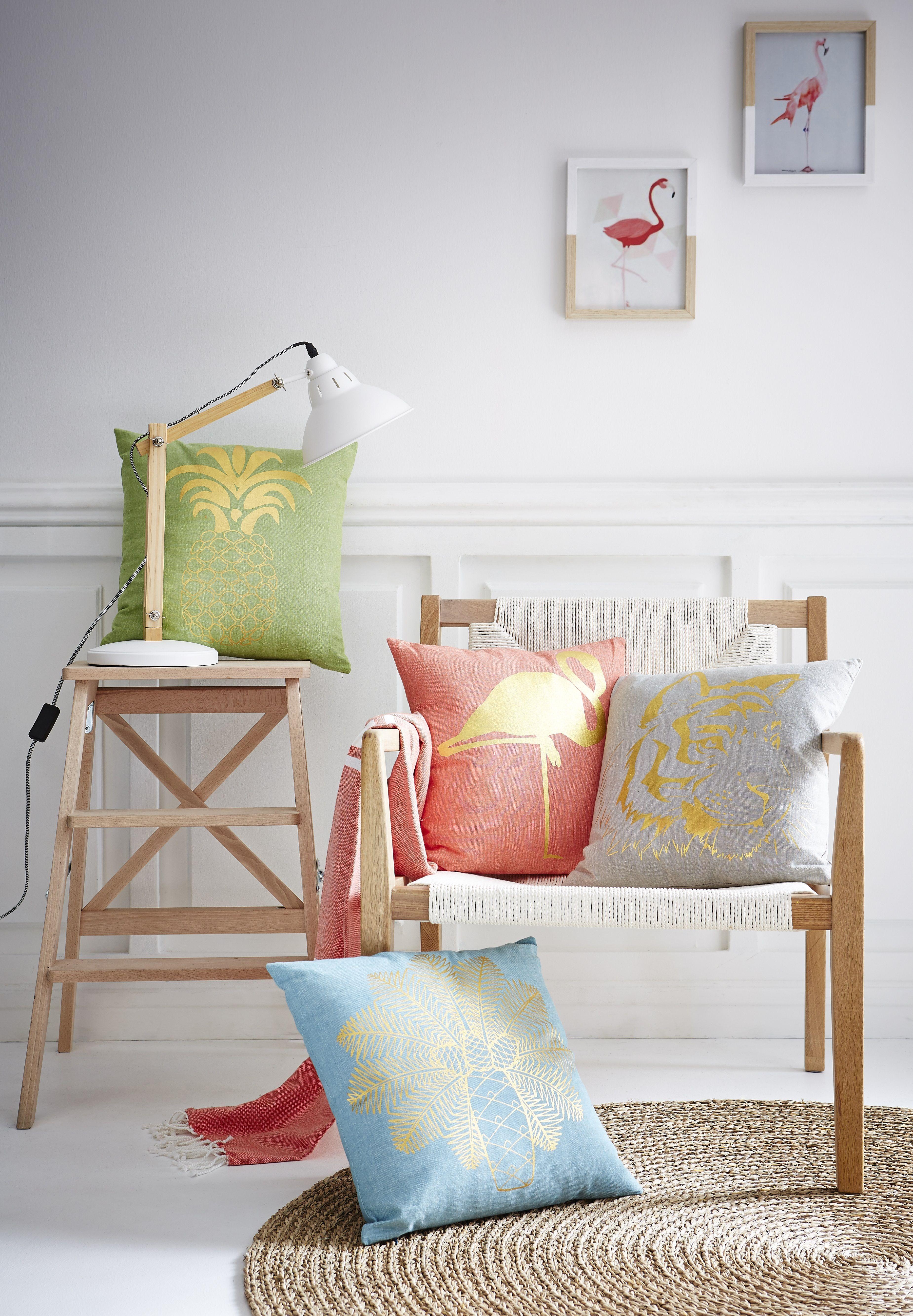 coin douillet exotique centrakor mes meubles et ma d co. Black Bedroom Furniture Sets. Home Design Ideas