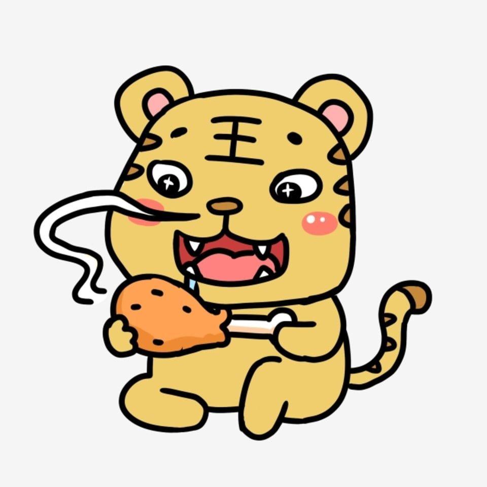 3d النمر 3d نمر إنتاج ثلاثي الأبعاد Png وملف Psd للتحميل مجانا Black Lion Hello Kitty Kitty