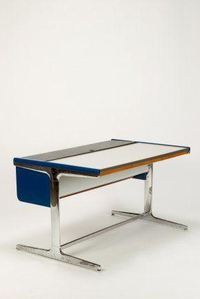 Action Office Herman Miller Desk Muebles Disenos De Unas Sillas