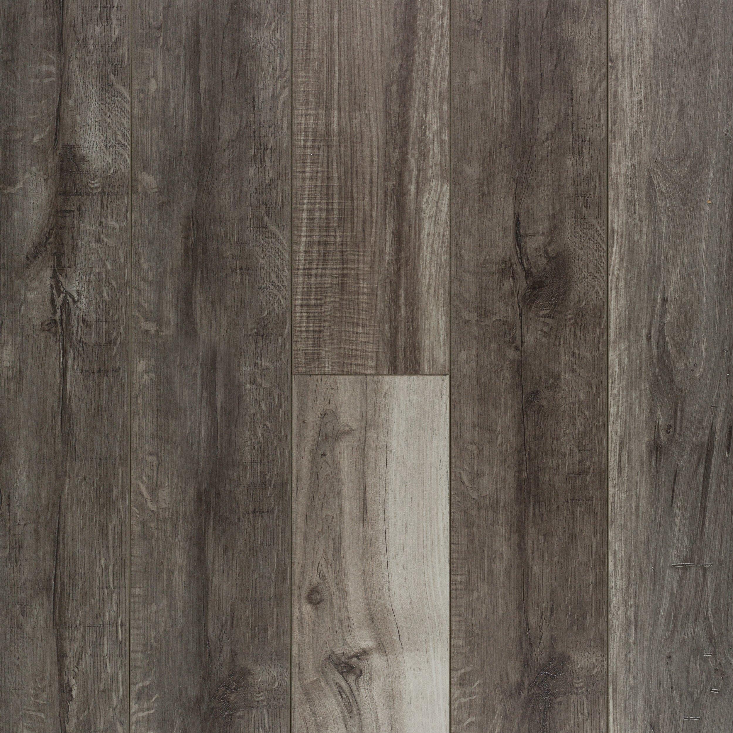 Kennecott Water Resistant Laminate In 2020 Flooring Floor Decor Grey Flooring