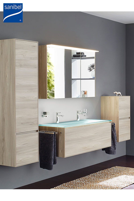 Pin Auf Badezimmer Ideen Todaypin Com