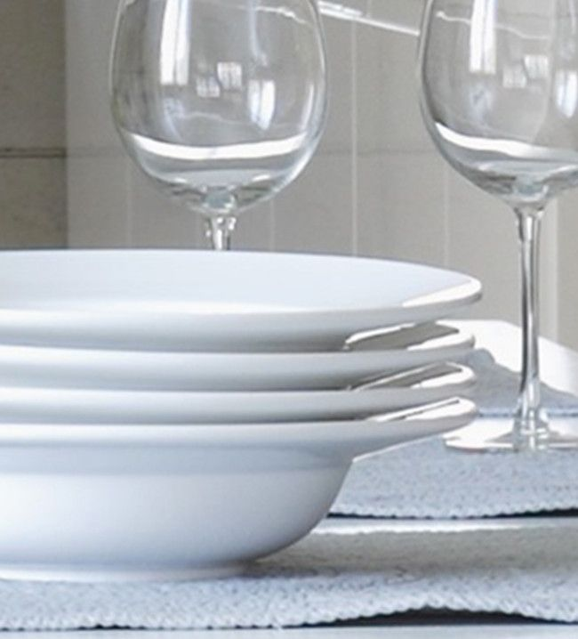 Bitossi Home | Sale bei Westwing
