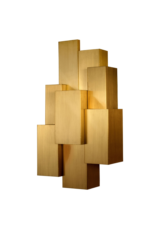 Inspiring Trees Wall Lamp Designed Joana Santos Barbosa