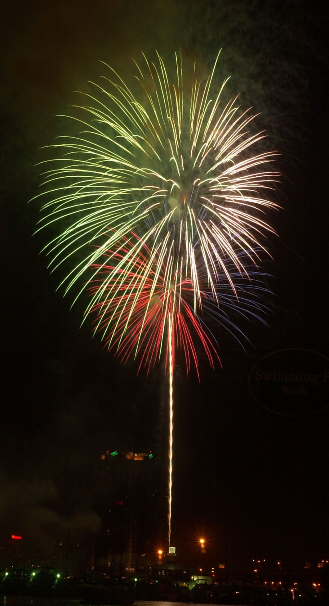 Where to see July 4 fireworks in Hampton Roads (With