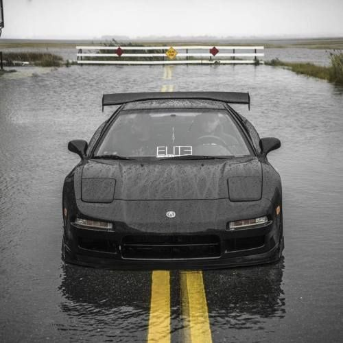 Pin by Auto Sales Motor Cars on Acura | Nsx, Acura nsx, Tuner cars