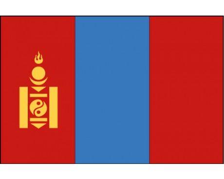 Buy Mongolia Flags Mongolia Flag Mongolian Flag Flag