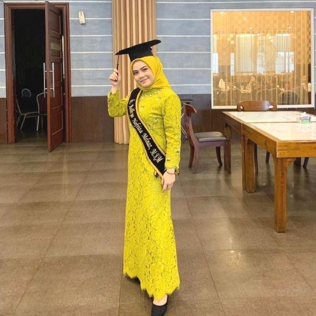Photo of : ???????????? Congratulation….! ???????????? #congratulations #graduation #gr…