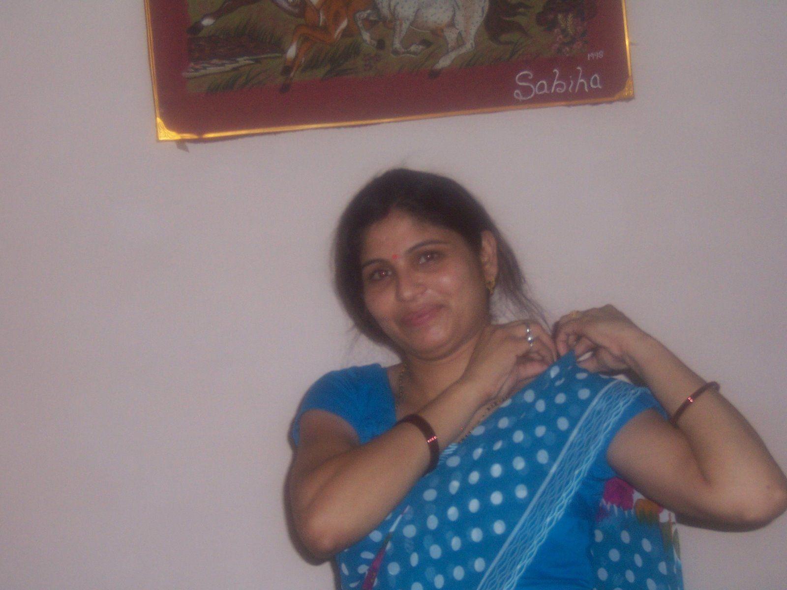 Andhra Telugu Aunties Women Girls Numbers  Kavitha Amar -4843