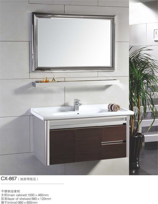 Bathroom Cabinets And Vanitiesbathroom Over The Toilet Storage
