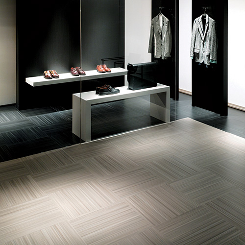 Cbc Flooring Www Jjhaines Com In 2020 Improve Indoor Air Quality Indoor Air Quality Plank Tile Flooring
