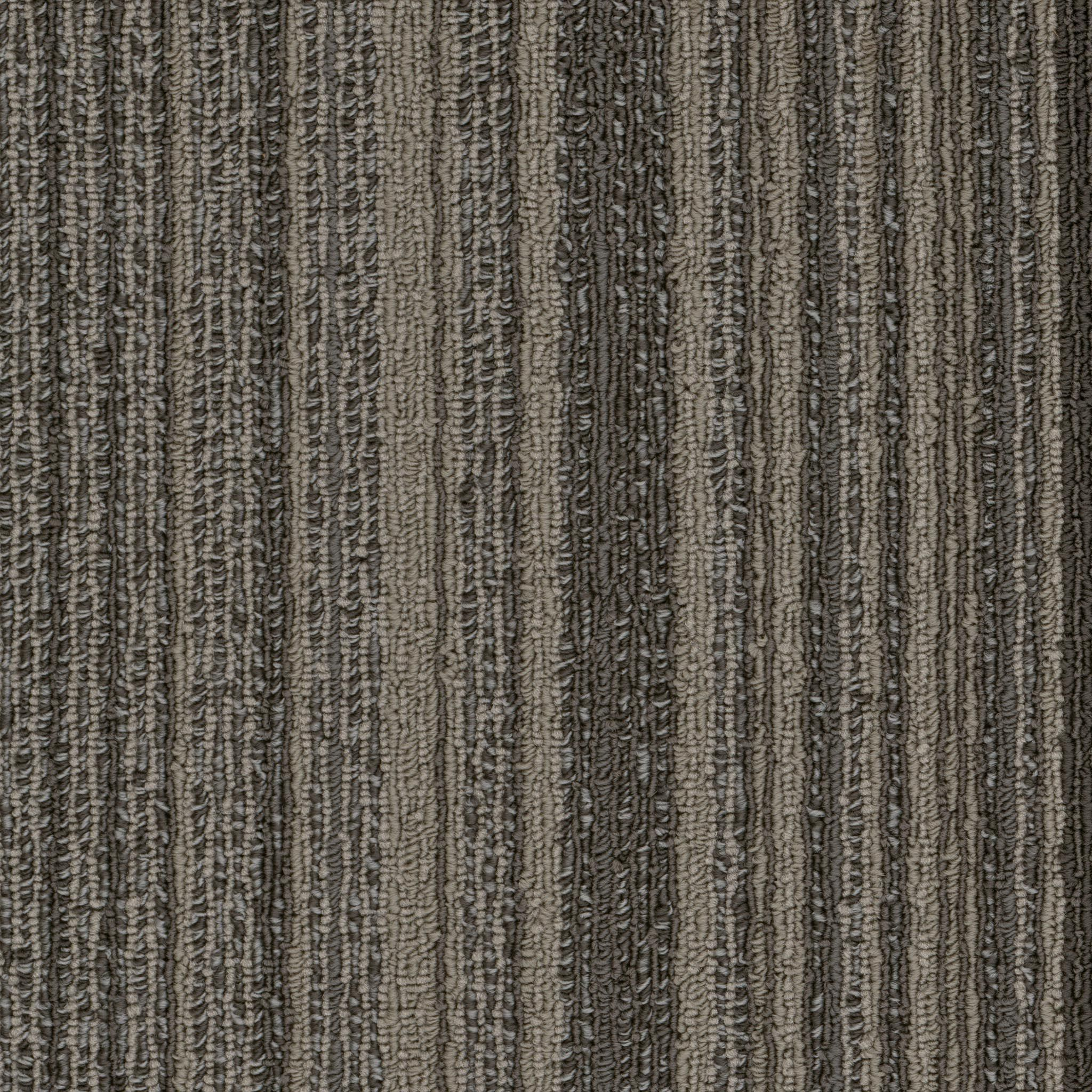 Stretch Carpet Tile By Ef Contract Flooring In 2020 Carpet Tiles Commercial Carpet Commercial Carpet Tiles