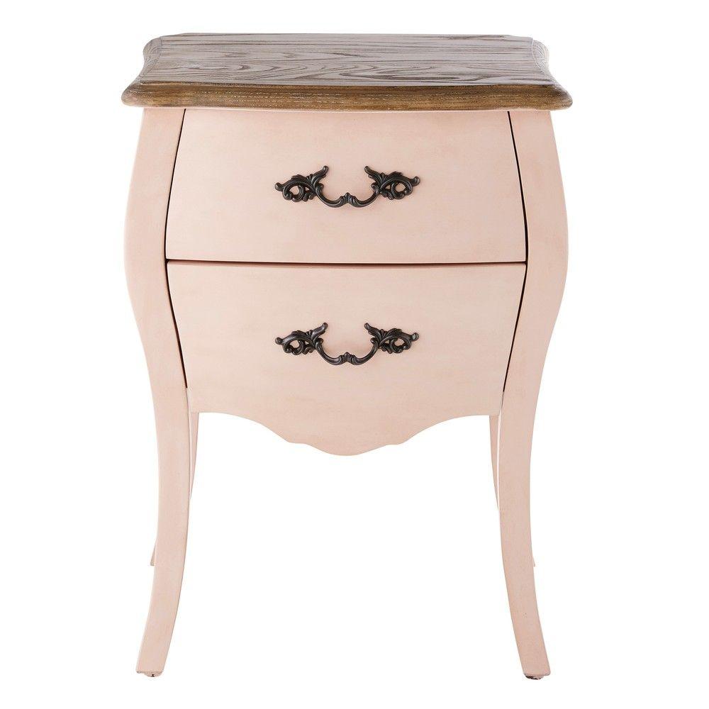 Tables De Chevet De Tous Les Styles Decoration Beltran Grand Catalogue De Tables Chevet Table De Chevet Tables De Chevet Hautes Chevet