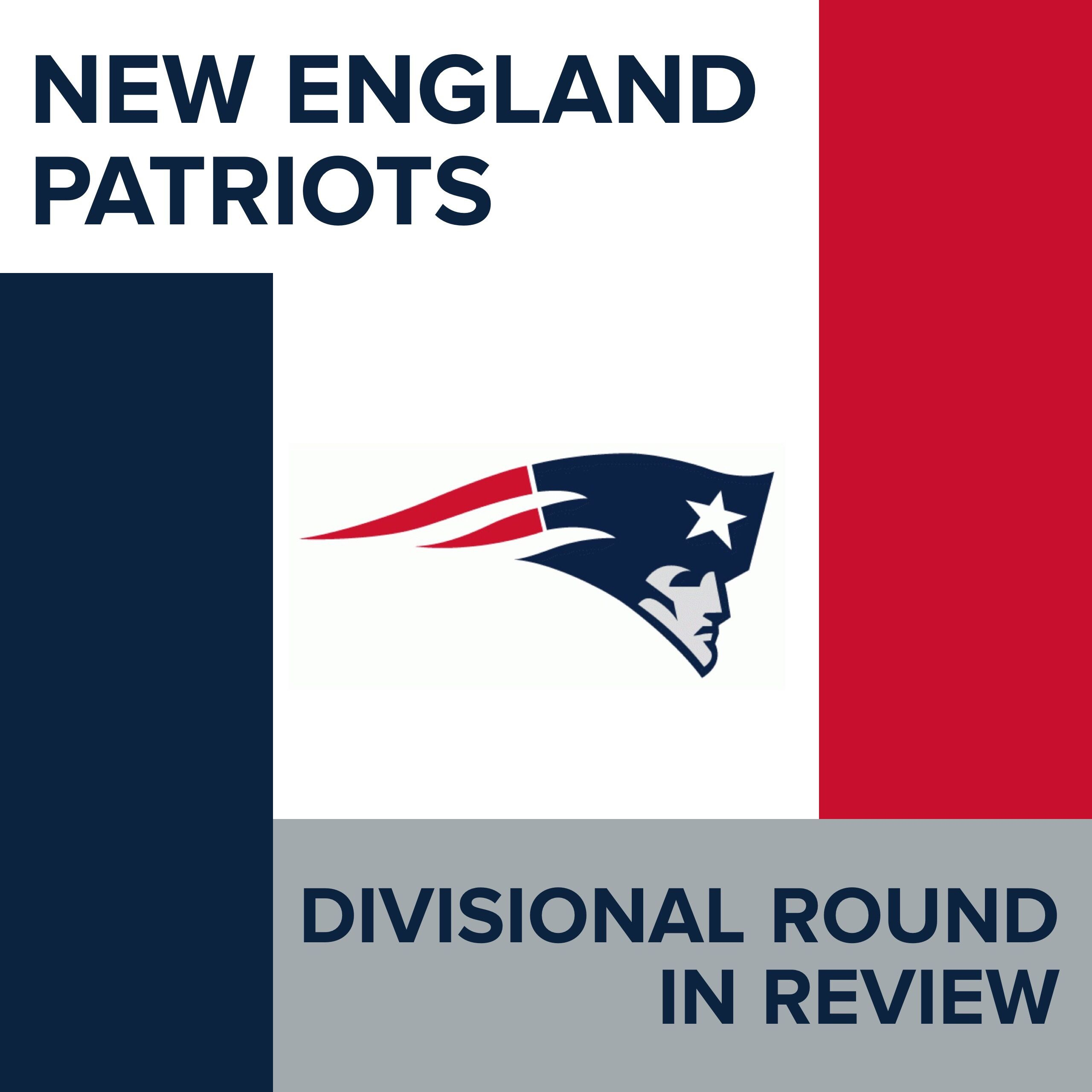 New England Patriots Divisional Round In Review Man This Jags D Scares Me Markiharrison On A Job Well Done Vs T New England Patriots Patriots New England