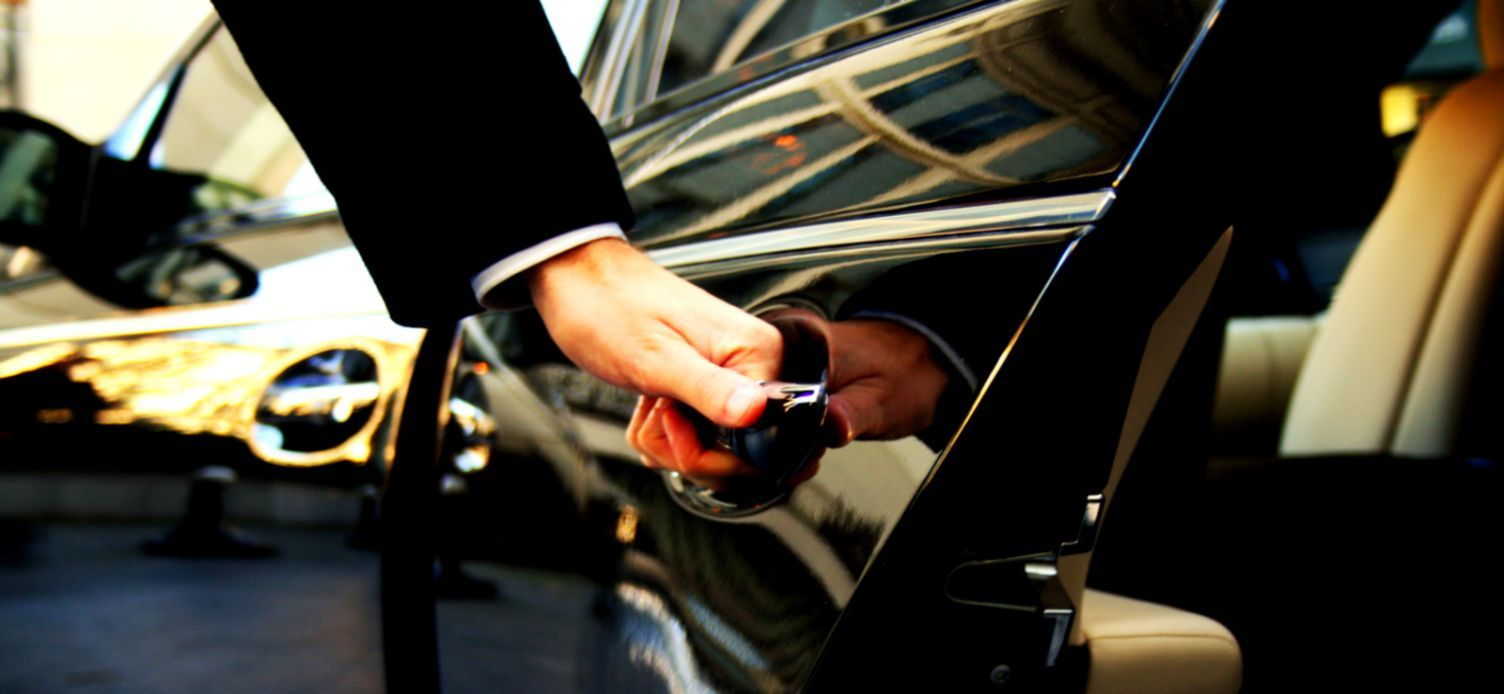 For comprehensive Black Car Service DC, you can trust