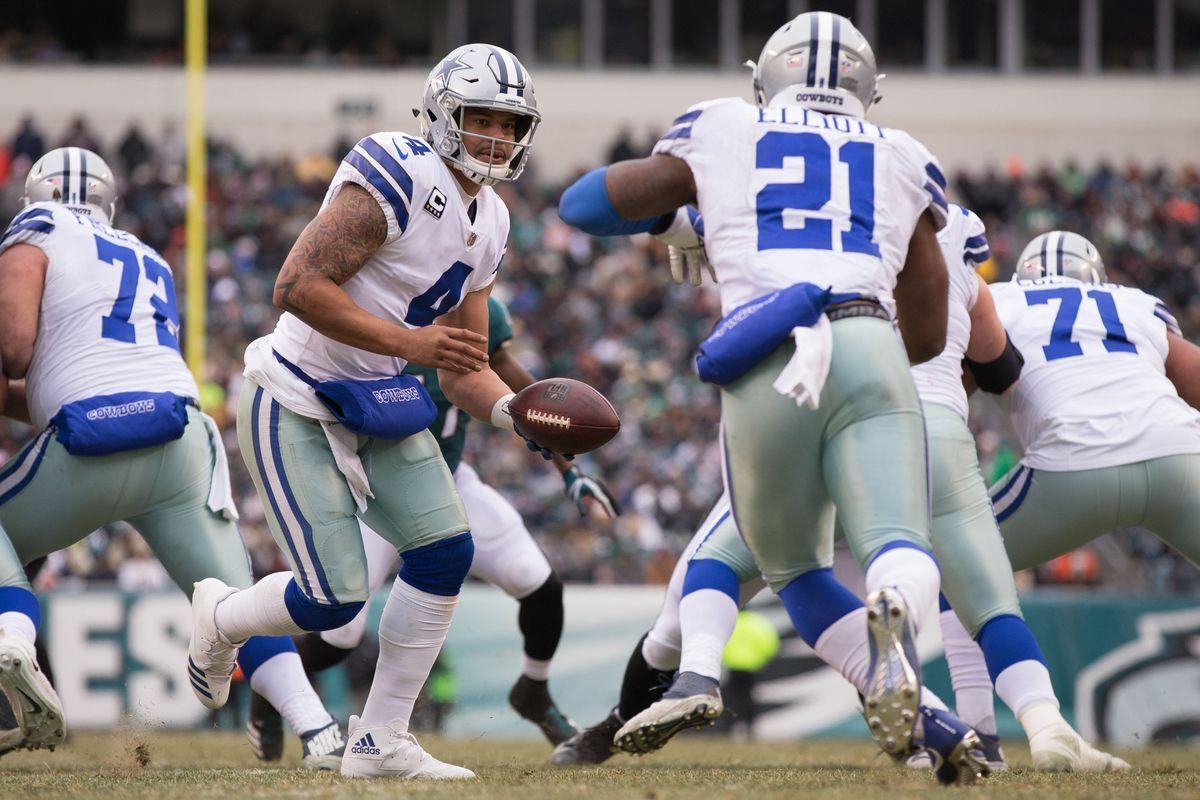 Watch Dallas Cowboys Live Stream Football Online Dallas