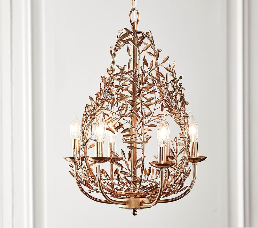 company light fixture product vine chic chandelier lighting capital