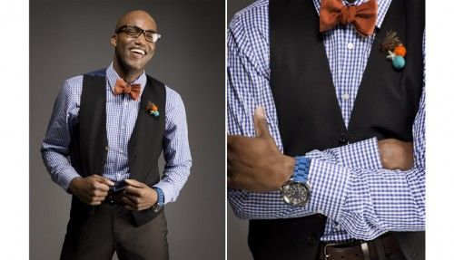 Pin By Coterie Sl On Men S Fashion Wedding Suits Men Wedding Suits Mens Vintage Suits Wedding