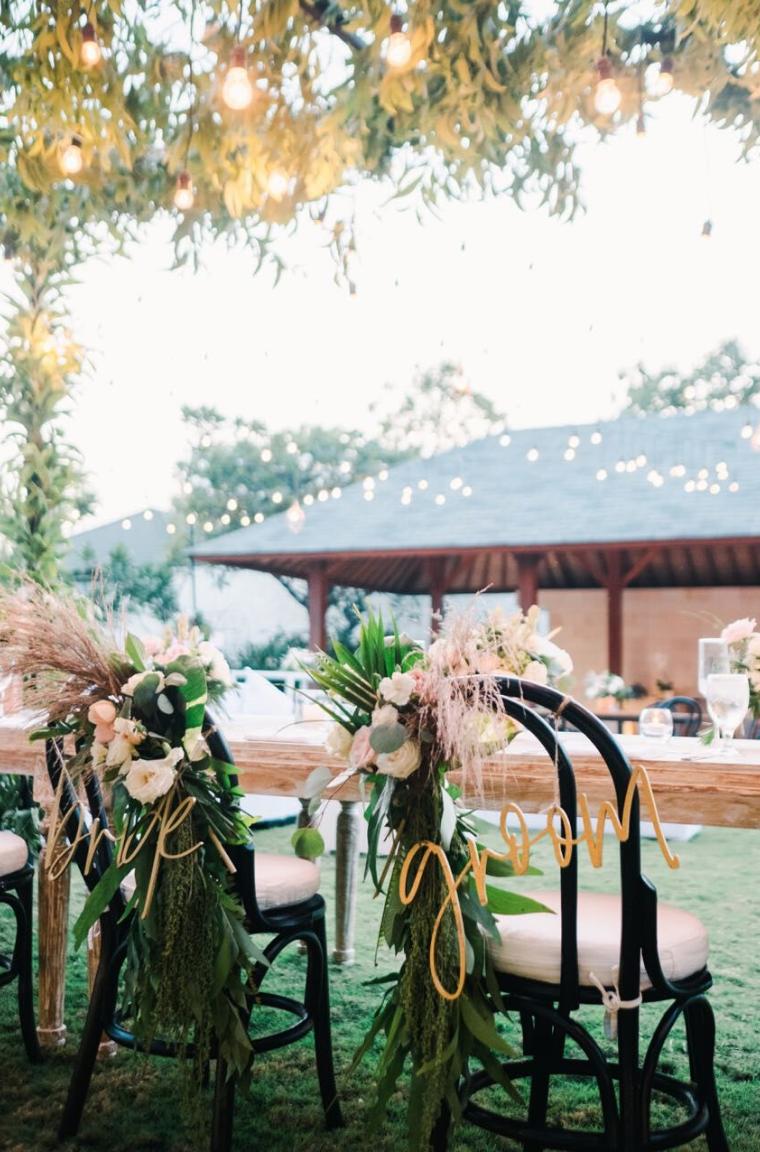 Amanda Ryan 2018 Bali Wedding Wedding Catering Bali