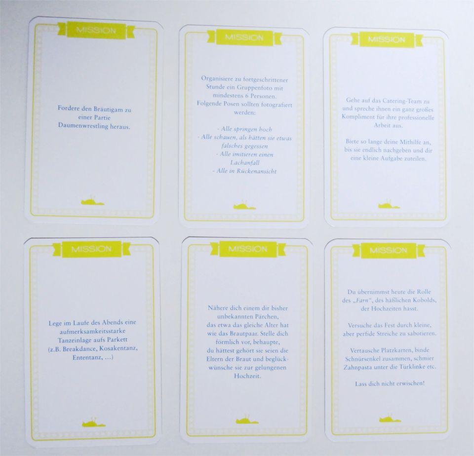 Chaoskarten Hochzeit Ideen Valentins Day Karte Hochzeit Hochzeit Spiele Hochzeitsspiele