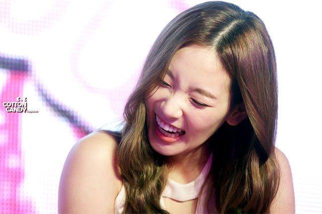 Kpop Idols Laughing Kpop Idols Laugh Kpop Laughing Happy Laughing Laughing Taeyeon Laugh Taeyeon Kpop Idol Girls Generation