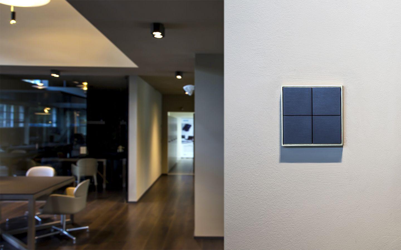 UK Introducing the New John Lewis Large Screen Smart TVs