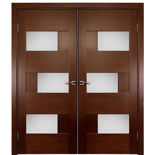 Front Elevation Modern Doors: Double Prehung Interior Doors The Different Interior