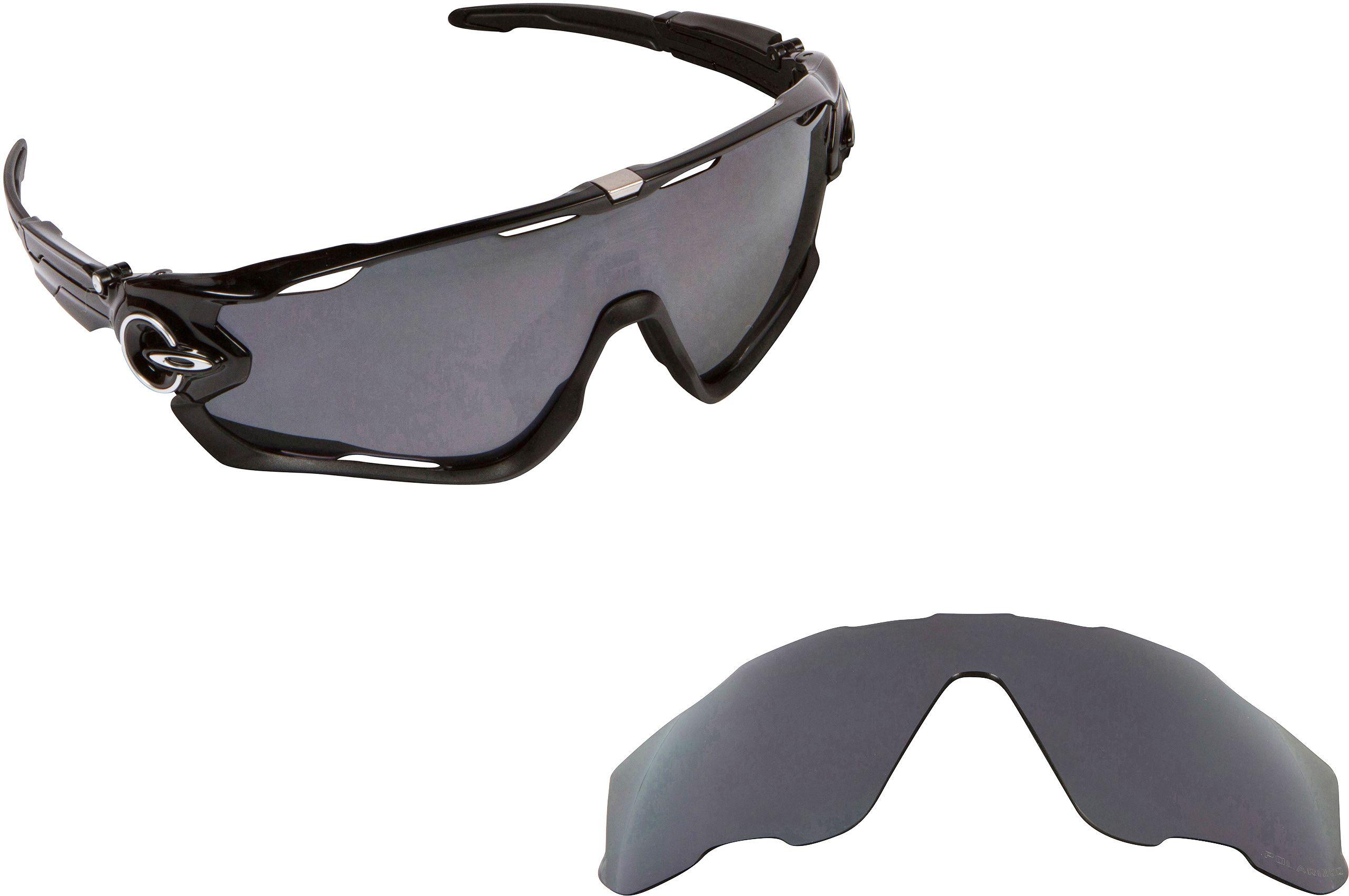 6afcd4ed70 Fits Oakley Jawbreaker | Products | Oakley jawbreaker, Oakley ...