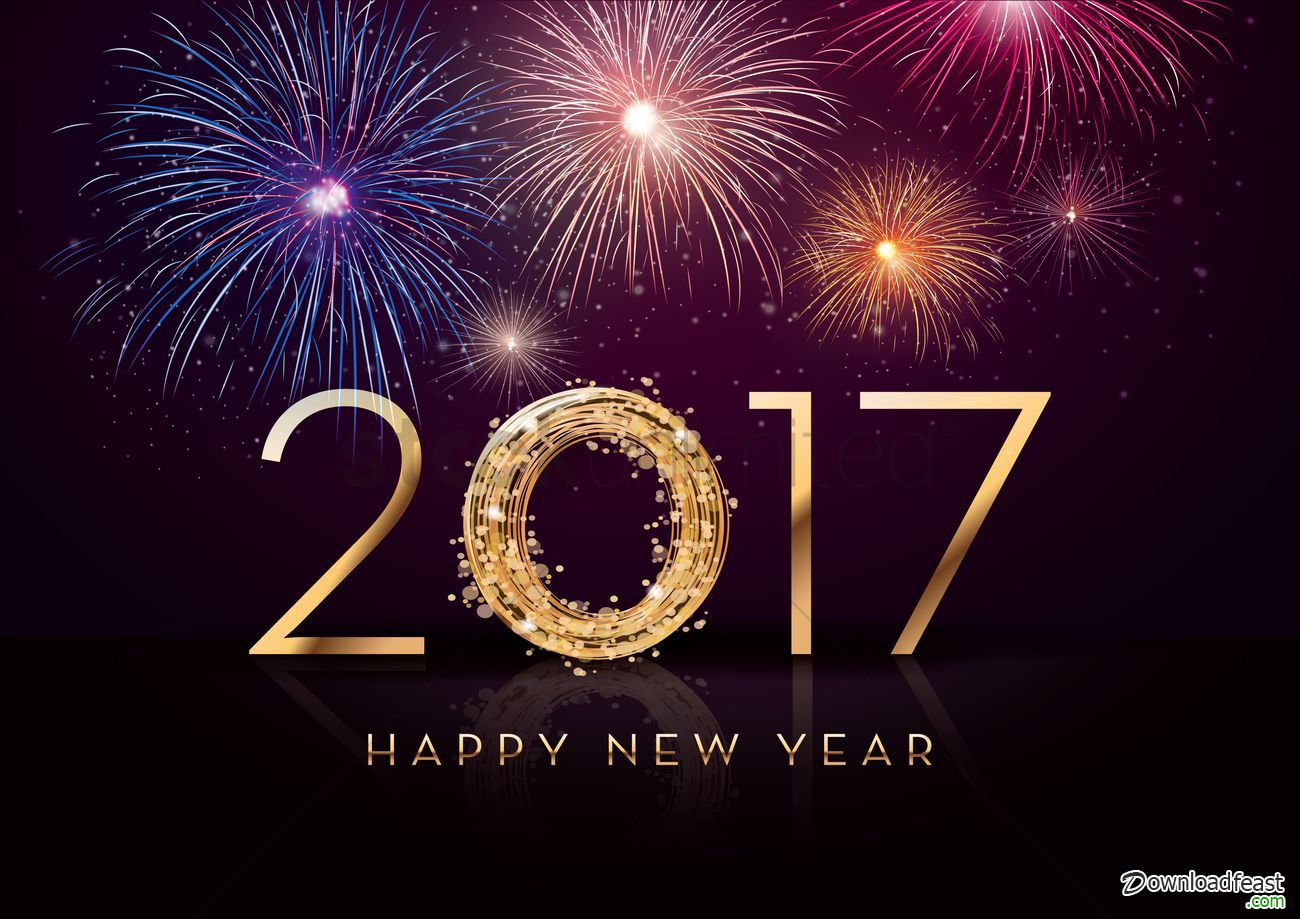 Best Happy New Year Pics Happy New Year 2017 Wallpapers Happy New Year 2017 Pictures New Year Greeting Cards Get inspired for happy new year hd
