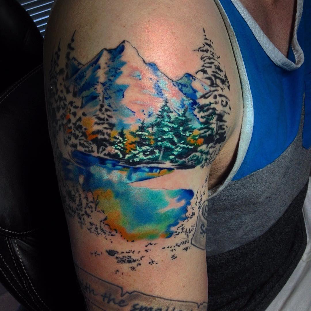 Colorado tattoos colorado tattoo body art tattoos tattoos