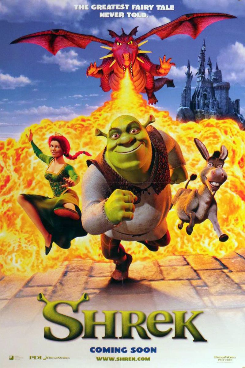 Pin On Posters Film Animation Mad On Collections