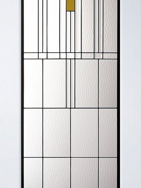 Reliabilt Decorative Glass Doors By Abs At Lowe S For