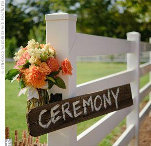 bodas en el campo - Buscar con Google