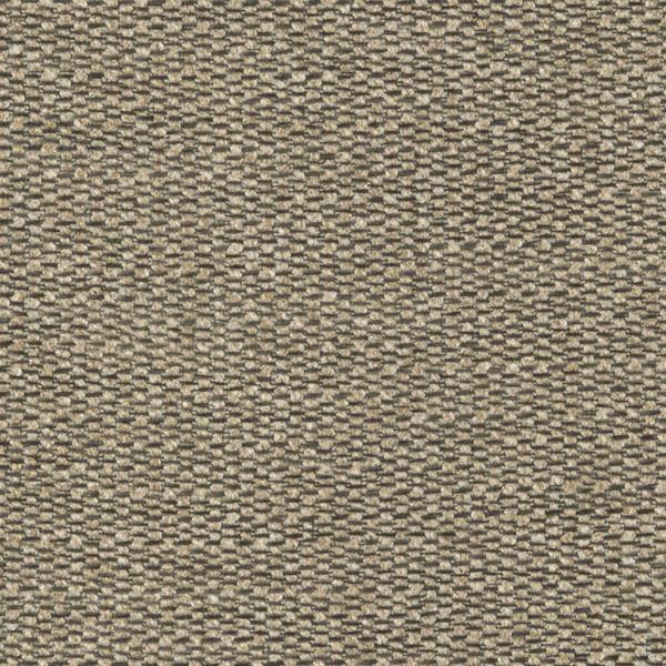 Flexsteel Sofa Fabric 923 01 Granite Lake House