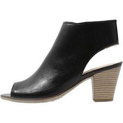 Sandaly Damskie Gabor Zalando Shoes Mule Shoe Heels