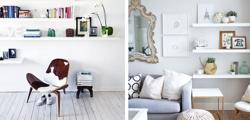 good ideas para decorar con la estantera lack de ikea http with decoracion ikea