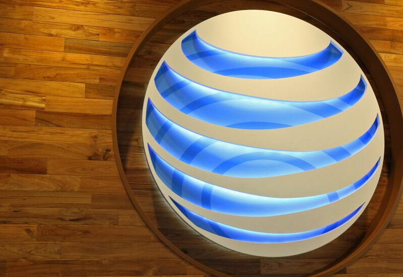 AT&T launches a 5G Evolution network that isn't actually