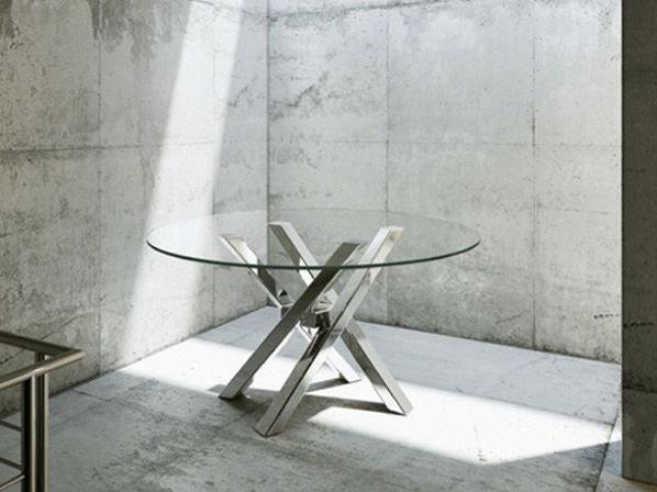 Tavolo Riflessi ~ Tavolo riflessi vetro cerca con google tavoli tavolini
