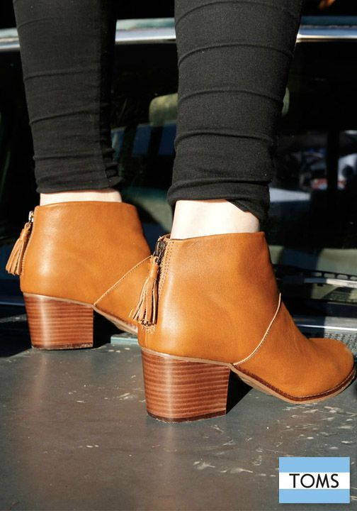 160d25e8a8e A new way to elevate your look  introducing the Leila Bootie.