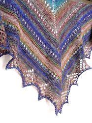 Tanis Fiber Arts: Business Casual Sock Pattern - Free!
