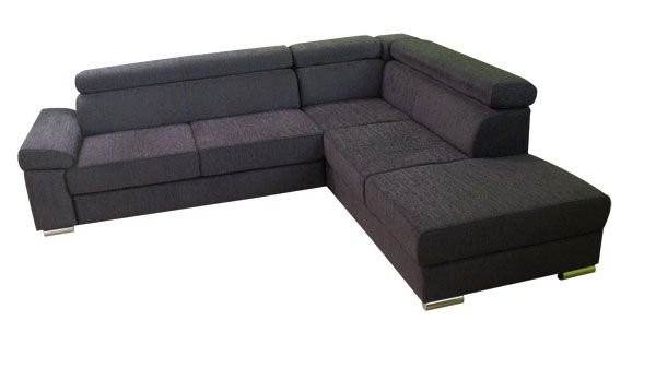 Tolle Ecksofa 200 X 150 Deutsche In 2019 Sofa Couch Furniture