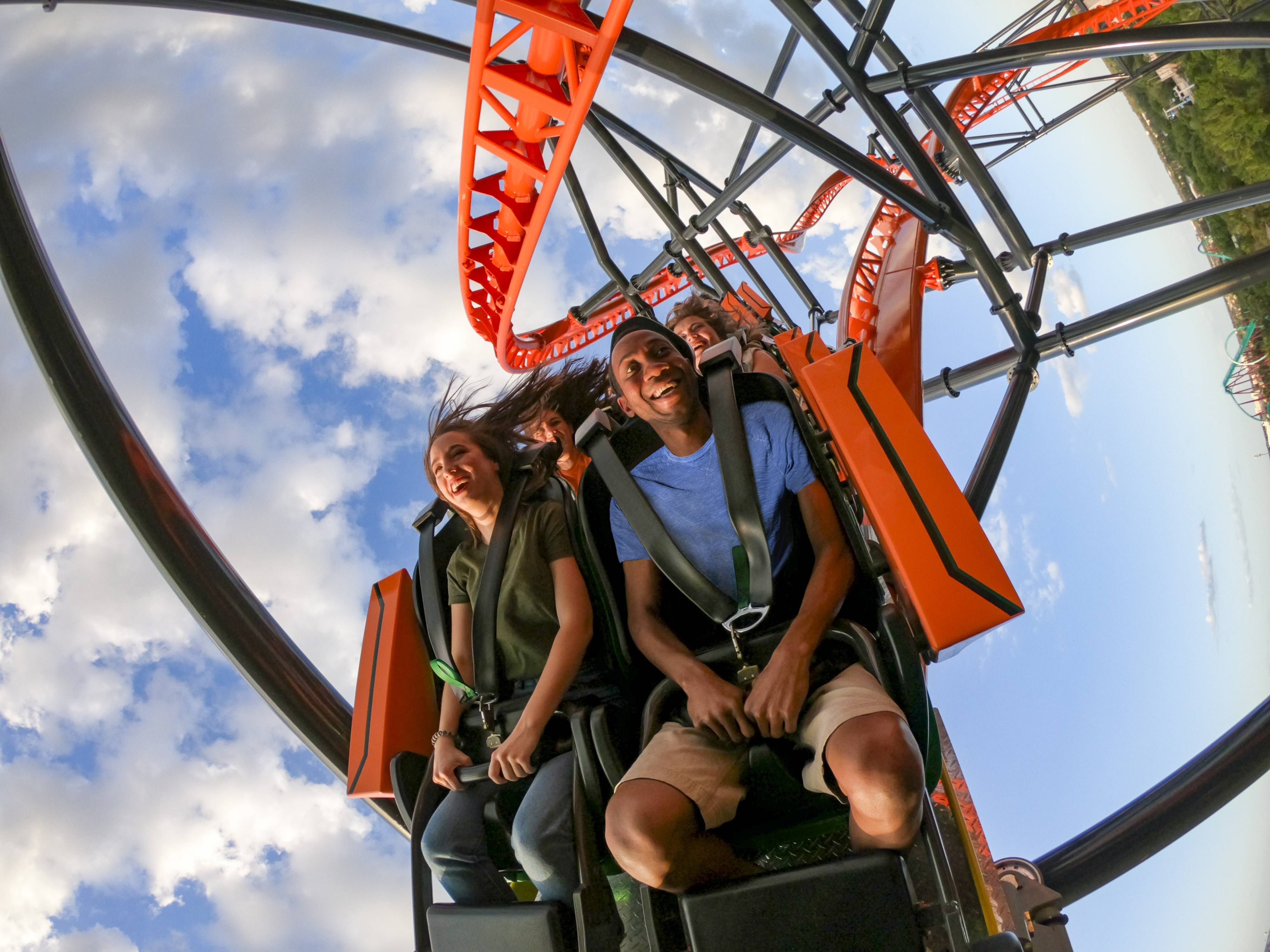 5654442658794a0301071ace40967309 - Music In The Parks Busch Gardens 2019