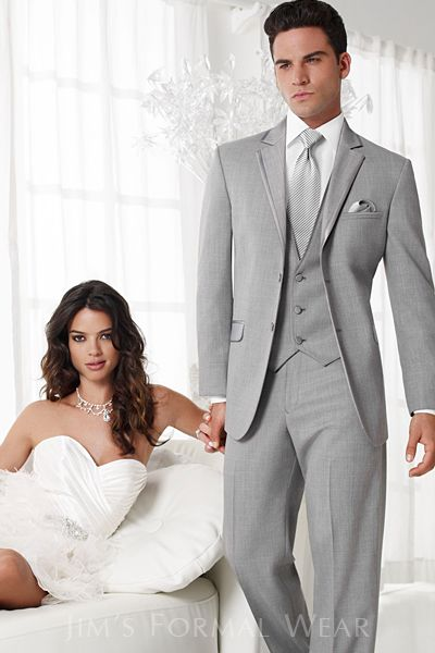 Jean Yves Savoy Tuxedo With A Modern Fit For The Groom Wedding Rentals Available At Alexanders Tuxedos In Bridgeport CT Gossip Girl Style