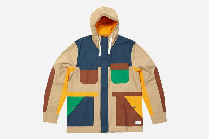 buyers-guide-spring-hooded-jackets-adidas-originals-oddity-trail-jacket