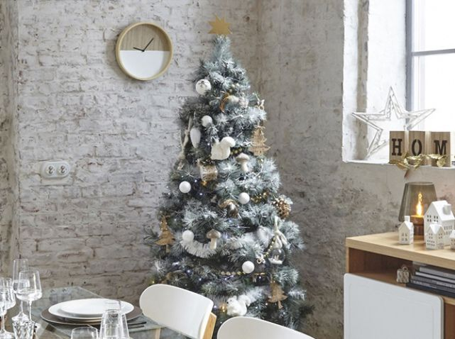 1000+ images about HS - Decoration on Pinterest | Christmas trees ...
