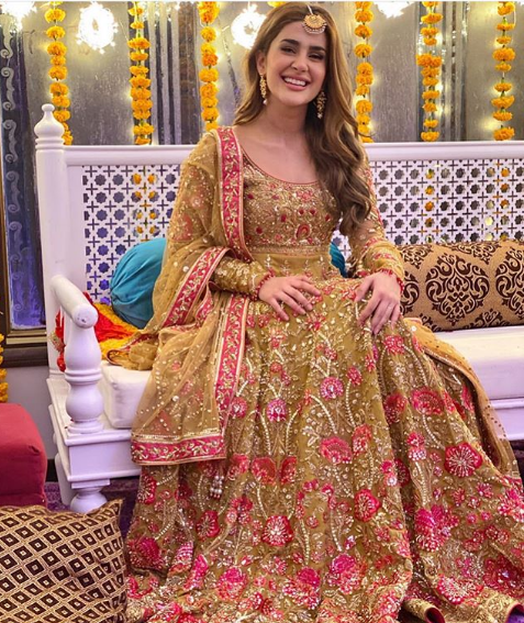 500 Bridal Lehenga Of 2020 2021 Ideas In 2020 Bridal Lehenga Indian Dresses Lehenga
